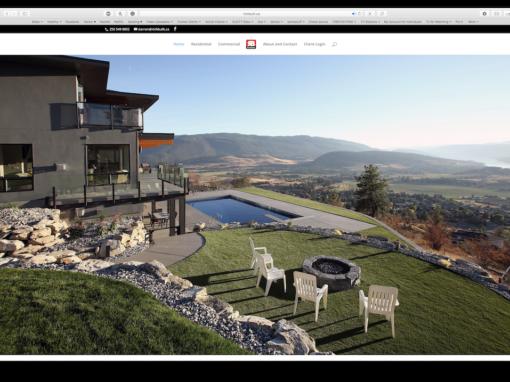 Richbuilt Homes