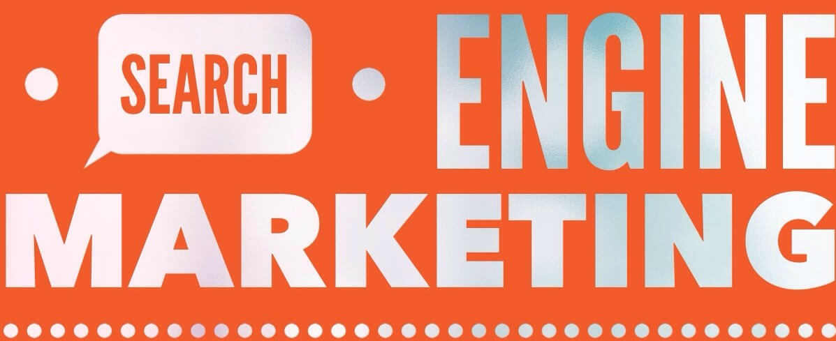 Your planning phase for SEM (Search Engine Marketing)
